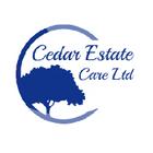 Cedar Estate Care Ltd