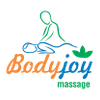BODYJOY MASSAGE AND BEAUTY SERVICES profile image