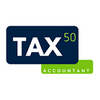 Tax50 profile image