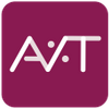 AXT Accountants profile image