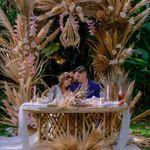 Journey Free Photography profile image.