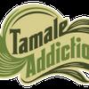 Tamale Addiction profile image