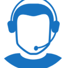 MCA leads world logo
