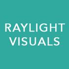 RayLight Visuals
