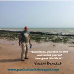 Hypnosolution/Life Coaching/Counselling profile image.