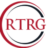 Round Table Resource Group profile image