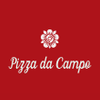Pizza da Campo profile image