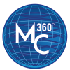 Modern Consulting 360 profile image