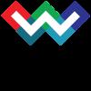 We Web Designer profile image