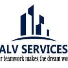 ALV SERVICES LIMITED