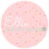 EllieWalksDogs profile image