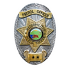 Metropolitan Public Safety profile image