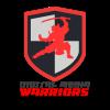 Digital Media Warriors profile image