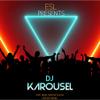 ESL Entertainment profile image
