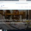 Grays Surveying Services Ltd profile image