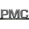 Platinum Media Concepts profile image
