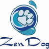 Zen Dog, LLC profile image