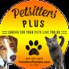 Petsitters Plus profile image