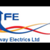 Fairway electrics ltd profile image