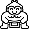 Sumo SEO profile image