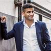 Imran Gitay - Personal Fitness Trainer profile image