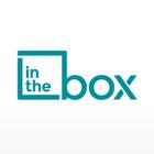 In The Box Marketing Ltd. logo