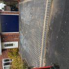 Paveline driveways ltd