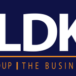 Goldkap Consulting Group profile image.