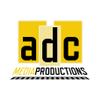 ADC Media Productions profile image