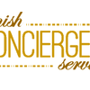 Cornish Holiday Concierge Services profile image