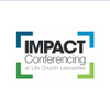 Impact Conferencing profile image