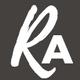 Royals Advertising logo