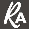 Royals Advertising profile image