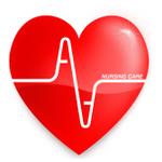 AA Nursing Care Agency Ltd profile image.