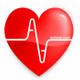 AA Nursing Care Agency Ltd logo