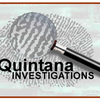 Quintana Investigations profile image