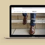 Liberty Brand Lab profile image.