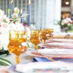 AriLynn Event Rentals + Styling Co profile image.