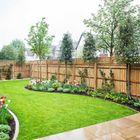 4 seasons tree and garden care