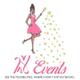 NVA Events logo