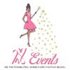 NVA Events profile image