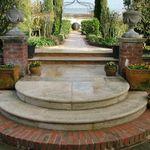 Anstiss Gardens profile image.