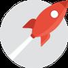 Red Rocket Digital Services profile image