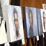 J. Concepts Productions profile image.
