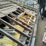 Rainham roofing and building contractors profile image.