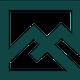 Design Everest logo