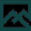Design Everest profile image