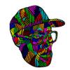 Espindola Design profile image