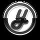 yonda aerial systems ltd logo
