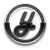 yonda aerial systems ltd profile image